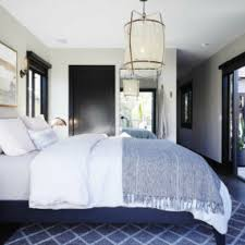 sophisticated bedroom ideas contemporary bedroom ideas for sophisticated design