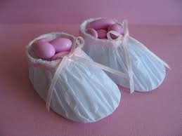 baby shower giveaway ideas baby shower favors ideas best baby decoration