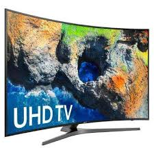 black friday flat screen tv deals flat screen tvs home electronics the home depot