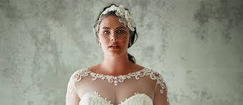 33 plus size wedding dresses a jaw dropping guide wedding forward