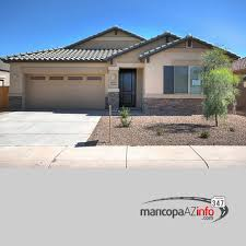 senita homes for sale in maricopa arizona 85138 maricopa az real