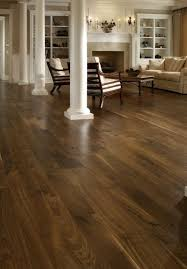 best 20 walnut floors ideas on no signup required