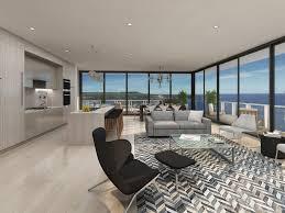 homes for sale in nova scotia halifax condos and apartments for rent nova scotia king u0027s wharf