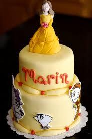 baker u0027s cakes belle cake