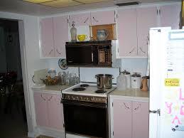 southwest florida kitchen remodeling archives custom home