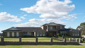 custom luxury home designs luxury acreage home designs christmas ideas free home designs photos