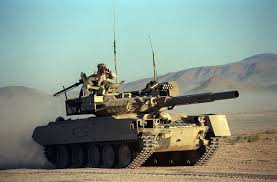 future military vehicles it u0027s back to the future with mobile protected firepower the
