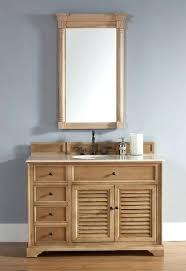 appealing all wood bathroom vanity u2013 loisherr us