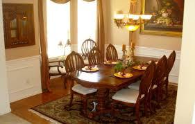 formal dining room decorating ideas dining room dining room decor ideas stunning dining room wall