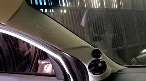 jual lexus jakarta audio mobil honda new crv subwofer dalam jok innovation car