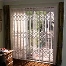 Patio Doors Security Bedroom Alluring How To Secure Patio Doors For Your Home
