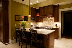 houzz kitchen island houzz kitchen island design home deco plans