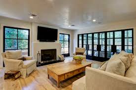 Design Your Own Home Remodeling by Remodeling Living Room Living Room