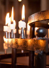 free images table wood building bell flame religion church