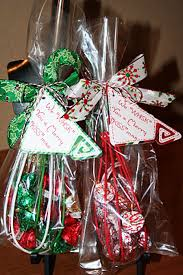 Inexpensive Hostess Gifts Hostess Gift Ideas For Christmas U0026 The Holidays