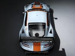 gulf racing wallpaper 2008 aston martin dbr9 gulf oil livery race racing g wallpaper