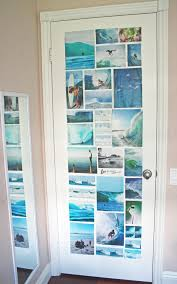 this would be so cool for when i move to the basement i can also this would be so cool for when i move to the basement i can also paint my walls this colour instead of white and still have a really cool beachy