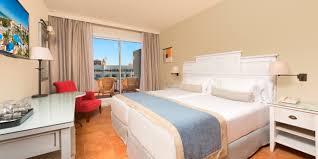 M El Martin Schlafzimmer Angebote Zimmer Des Fuerte Conil Costa Luz Hotel In Conil De La Frontera