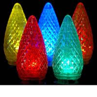 c9 led lights novelty lights inc