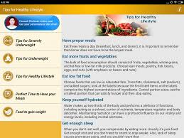 weight gain diet plan u0026 foods android apps on google play