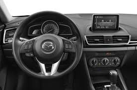 mazda 2016 models 2016 mazda mazda3 price photos reviews u0026 features