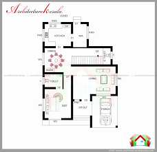 floor plan of the secret annex sq ft house plans awesome to square foot open ranch style small
