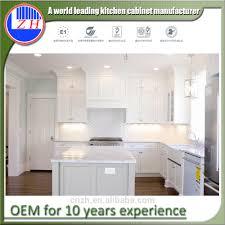 100 self assemble kitchen cabinets kitchen self design