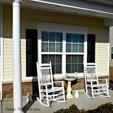 a southern porch vintage paint and more
