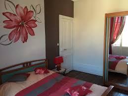 chambre chez l habitant metz hotel la dragée hôte verdun sur meuse booking com