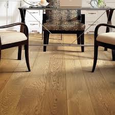 gorgeous shaw hardwood flooring reviews shaw floors prestige oak