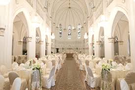Wedding Venues Top Wedding Venues In Singapore Picture Perfect Places To Get