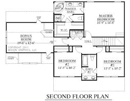 house plan 2543 b rutledge