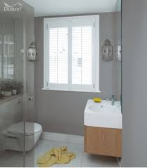 Family Bathroom Ideas Colors Dulux Chic Shadow Bathroom Paint Colours Pinterest Dulux