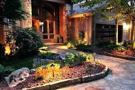 landscape lighting transformer troubleshooting kichler landscape transformers landscape lighting outdoor lights