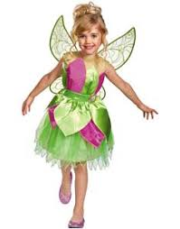 Tinkerbell Peter Pan Halloween Costumes Buy Peter Pan Costume Shipping Faster Fairy U0027s