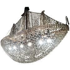 pirate ship light fixture pirate ship chandelier thick hemp l living room bedroom