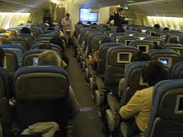 Boeing 777 Interior Ana All Nippon Airlines Reviews Fleet Aircraft Seats U0026 Cabin