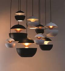 hand blown glass light globes deco l light bulb pendant mini crystal pendant lights 3 light
