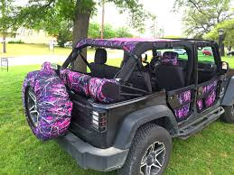 maroon jeep 2017 best 25 jeep wrangler tire covers ideas on pinterest custom