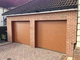 securing up and over garage door garage doors impressive hormann garage doors image concept