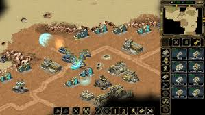 command and conquer android apk expanse rts android apps on play
