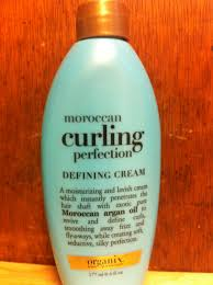hair soft curl enhancer for fine hair wave hello for all of us with wavy and curly hair who have no