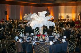 portfolio u2014 seattle wedding planner