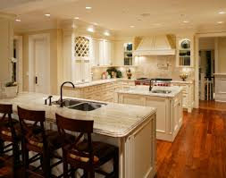 100 country kitchen nyc kitchen designs by ken kelly long