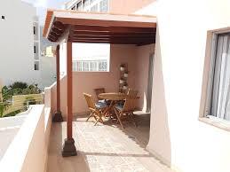 Wohnzimmerm El In Sandeiche Ferienhaus El Lomo Spanien Santa Cruz De La Palma Booking Com
