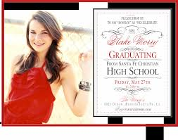 free graduation invitation templates free graduation invitation