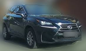 lexus cars 4 door new 2017 lexus nx200t 4 door new generations will be made in