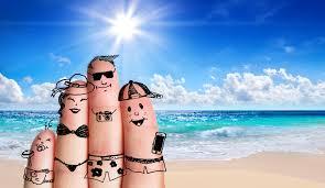 hawaii the family vacation windy city travel