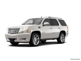 2013 cadillac escalade hybrid mpg 14 best the cadillac cts images on cadillac cts