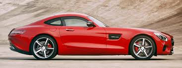 mercedes gt amg 2016 2016 mercedes amg gt is one heck of a second coming autoblog